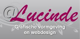 @Lucinde - Grafische vormgeving en webdesign